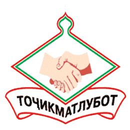 Таджикпотребсоюз