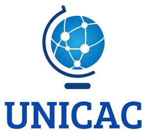 UNICAC logo